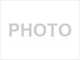 Ракушечник крымский